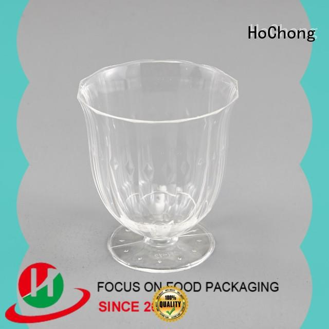 champagne plastic party cups with lids fit your needs for outdoor party