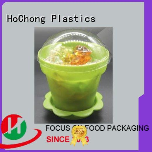 online plastic dessert cups uk souffle fit your needs for restaurant & kitchen supplies