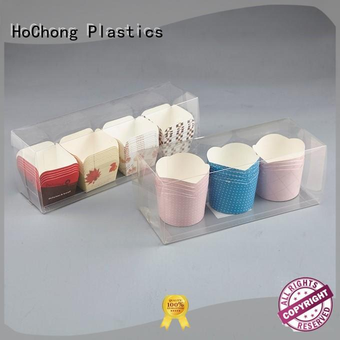online plastic party cups safety with high quality for wedding