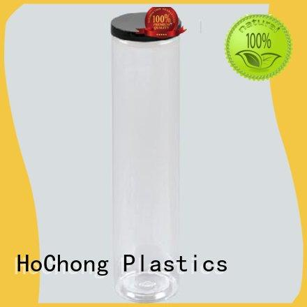 seal plastic food storage containers spice for spices HoChong