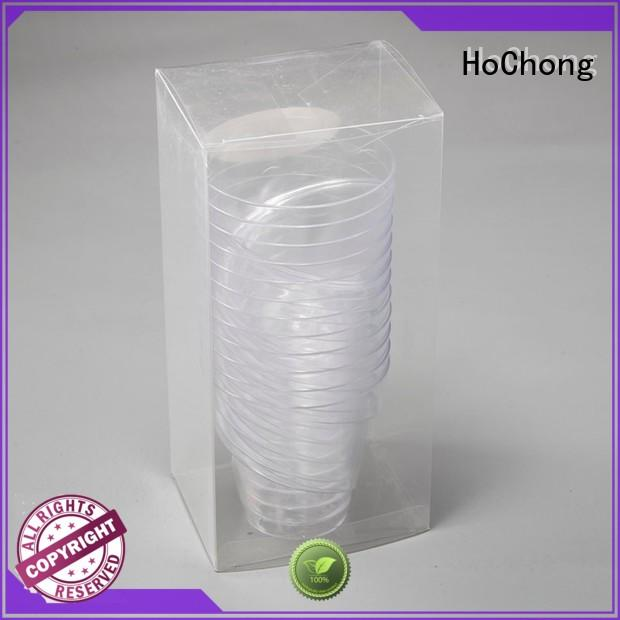 pvc plastic cupcake containers disposable fit your needs for baby shower