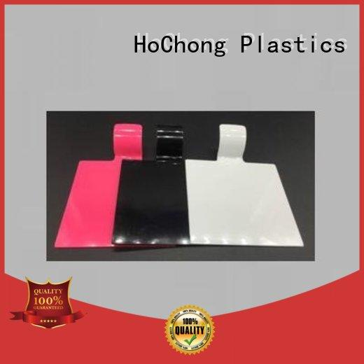 HoChong various tea tray with color choices for indoor/outdoor
