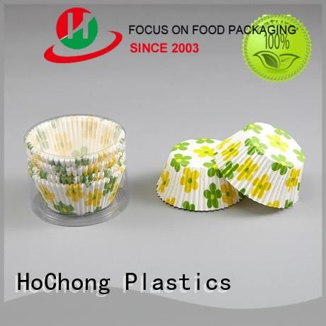 beauty plastic cups disposable with high quality for themed celebrations