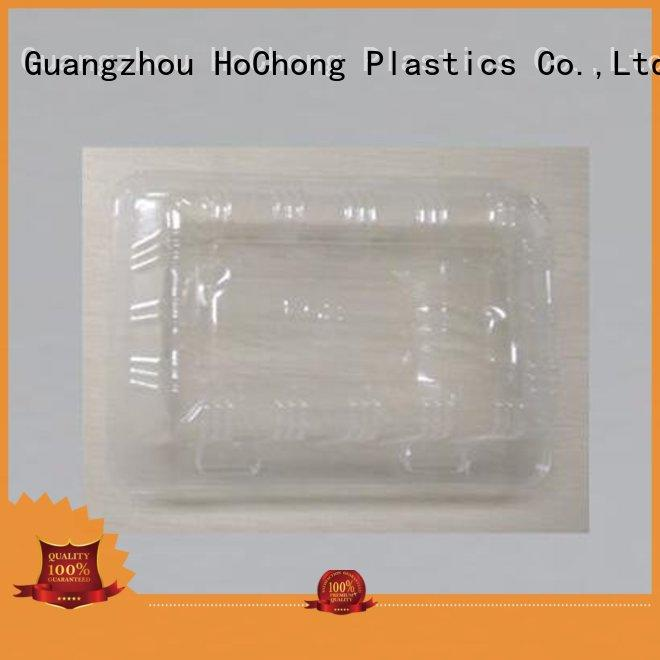 supplies plastic box fit your needs for taking out
