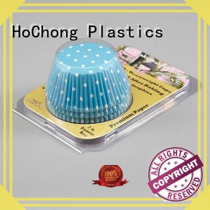 disposable plastic cups with high quality for themed celebrations HoChong