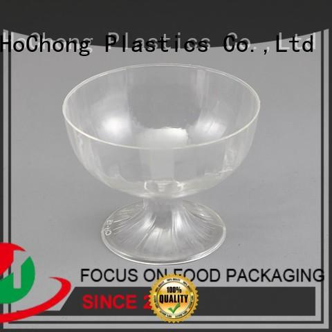 glasses party drinking glasses fit your needs for restaurant & kitchen supplies HoChong