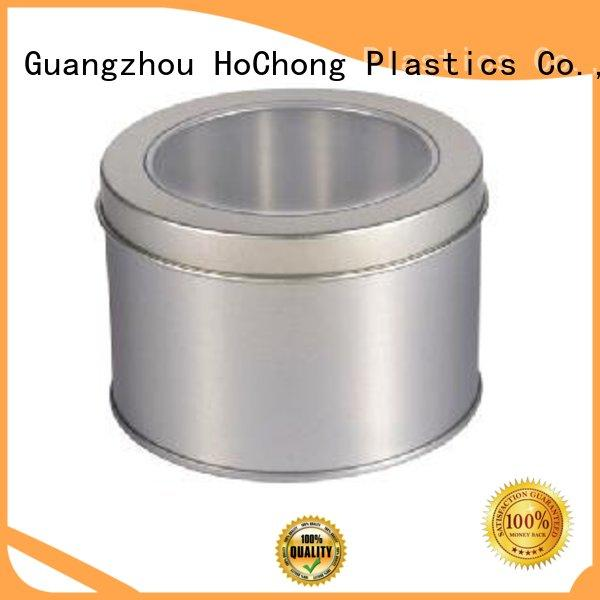 clear plastic cups with lids tulip for parties HoChong