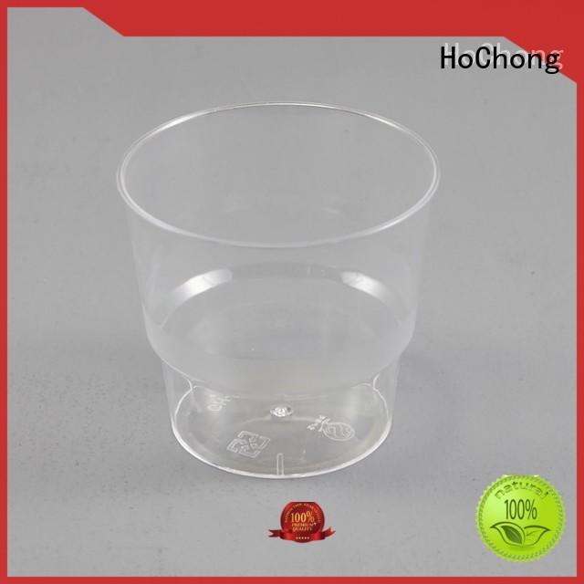 HoChong online plastic dessert cups uk for outdoor party