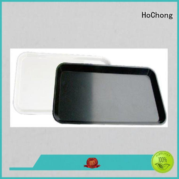 professional wholesale serving trays with high quality for indoor/outdoor