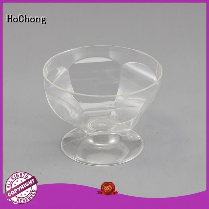 perfect clear plastic party cups fit your needs for restaurant & kitchen supplies HoChong