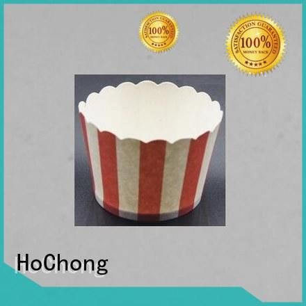 Paper  Baking Cup Cupcake Wrapper Paper Cases Cupcake Liners Muffin Cups