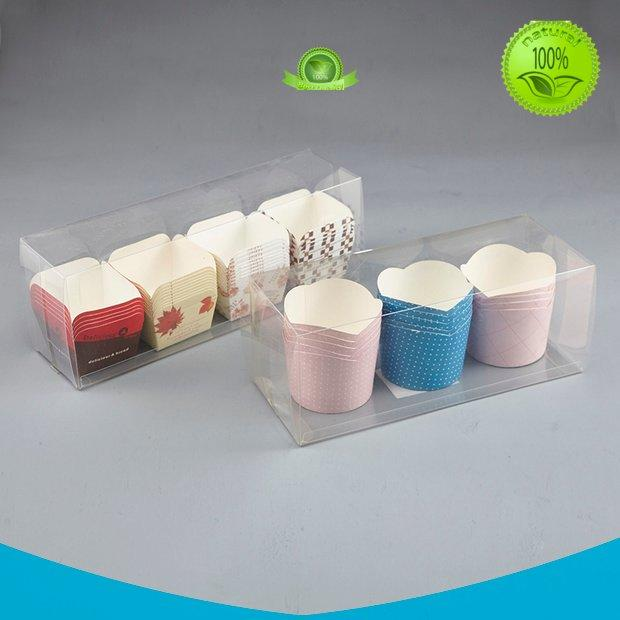 bakery case paper films shrink packing Bulk Buy