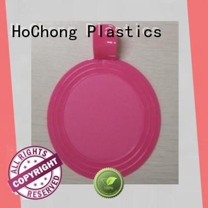 HoChong christmas meat tray fit your needs for handle